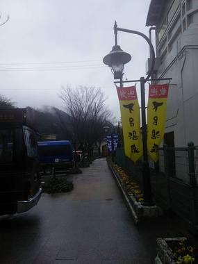 下呂駅前.jpg